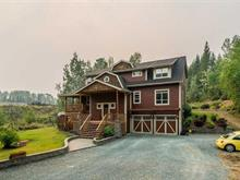 House for sale in Miworth, PG Rural West, 1805 Sharelene Drive, 262372572 | Realtylink.org