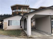 Townhouse for sale in Vedder S Watson-Promontory, Sardis, Sardis, 18 5648 Vedder Road, 262372058 | Realtylink.org