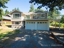 House for sale in Nanaimo, Williams Lake, 4220 Hammond Bay Road, 452161 | Realtylink.org
