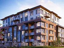 Apartment for sale in Cambie, Vancouver, Vancouver West, 302 489 W 26th Avenue, 262369919   Realtylink.org