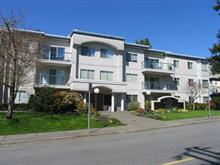 Apartment for sale in White Rock, South Surrey White Rock, 204 1441 Blackwood Street, 262371657 | Realtylink.org