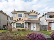 House for sale in Marpole, Vancouver, Vancouver West, 8233 French Street, 262372563 | Realtylink.org