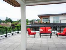 Apartment for sale in Marpole, Vancouver, Vancouver West, Ph5 7988 Yukon Street, 262369132 | Realtylink.org