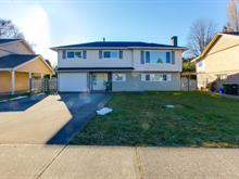 House for sale in Granville, Richmond, Richmond, 6431 Azure Road, 262366728 | Realtylink.org