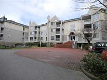 Apartment for sale in Brighouse South, Richmond, Richmond, 218 7435 Moffatt Road, 262368248 | Realtylink.org