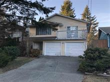 House for sale in Woodland Acres PQ, Port Coquitlam, Port Coquitlam, 2653 Kitchener Avenue, 262368538   Realtylink.org