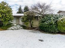 House for sale in White Rock, South Surrey White Rock, 15835 Russell Avenue, 262368411 | Realtylink.org