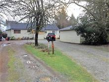 House for sale in West Central, Maple Ridge, Maple Ridge, 21700 121 Avenue, 262368792 | Realtylink.org