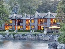Recreational Property for sale in Galiano Island, Islands-Van. & Gulf, 22c 134 Madrona Drive, 262368531 | Realtylink.org