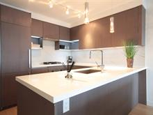 Apartment for sale in McLennan North, Richmond, Richmond, 805 9099 Cook Road, 262367491 | Realtylink.org