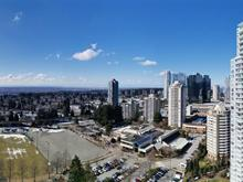 Apartment for sale in Metrotown, Burnaby, Burnaby South, 3003 6538 Nelson Avenue, 262368516 | Realtylink.org