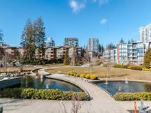 Townhouse for sale in University VW, Vancouver, Vancouver West, Th1 5687 Gray Avenue, 262369468 | Realtylink.org