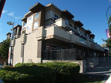 Apartment for sale in Whalley, Surrey, North Surrey, 208 9655 King George Boulevard, 262368690 | Realtylink.org