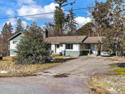 House for sale in Thornhill MR, Maple Ridge, Maple Ridge, 25813 96 Avenue, 262368396 | Realtylink.org