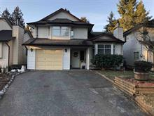 House for sale in Woodland Acres PQ, Port Coquitlam, Port Coquitlam, 2665 Kitchener Avenue, 262368534 | Realtylink.org