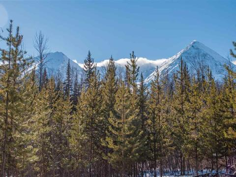 Lot for sale in Smithers - Rural, Smithers, Smithers And Area, Lot 10 Glacier View Road, 262369938 | Realtylink.org