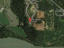 Lot for sale in Mt Woodside, Agassiz, Harrison Mills / Mt Woodside, 1485 Highlands Boulevard, 262370093 | Realtylink.org