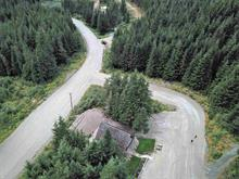 Lot for sale in Hemlock, Agassiz, Mission, 46935 Snowmist Drive, 262370208 | Realtylink.org