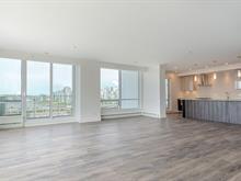 Apartment for sale in False Creek, Vancouver, Vancouver West, 1802 1788 Columbia Street, 262370104 | Realtylink.org