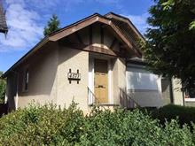 House for sale in Point Grey, Vancouver, Vancouver West, 4573 W 12th Avenue, 262368496   Realtylink.org