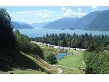 Lot for sale in Furry Creek, West Vancouver, West Vancouver, 158 Furry Creek Drive, 262367468 | Realtylink.org