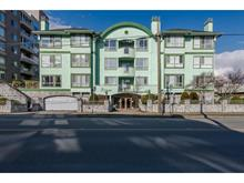 Apartment for sale in Chilliwack W Young-Well, Chilliwack, Chilliwack, 204 45775 Spadina Avenue, 262369687 | Realtylink.org