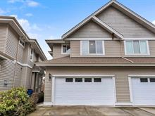 Townhouse for sale in Walnut Grove, Langley, Langley, 23 8568 209 Street, 262368915   Realtylink.org