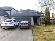 House for sale in Walnut Grove, Langley, Langley, 8609 215 Street, 262369017 | Realtylink.org
