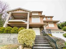 House for sale in Cape Horn, Coquitlam, Coquitlam, 180 Warrick Street, 262368549 | Realtylink.org