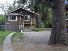 House for sale in Harrison Hot Springs, Harrison Hot Springs, 248 Cedar Avenue, 262369388 | Realtylink.org