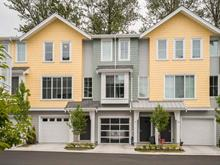 Townhouse for sale in Neilsen Grove, Ladner, Ladner, 92 5550 Admiral Way, 262369703 | Realtylink.org