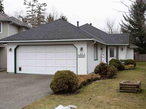 House for sale in Neilsen Grove, Delta, Ladner, 11 5260 Ferry Road, 262369507 | Realtylink.org