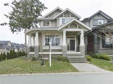 House for sale in Grandview Surrey, Surrey, South Surrey White Rock, 2221 168 Street, 262368405 | Realtylink.org