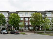 Apartment for sale in Chilliwack N Yale-Well, Chilliwack, Chilliwack, 410 9422 Victor Street, 262367189 | Realtylink.org