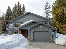 House for sale in Whistler Cay Estates, Whistler, Whistler, 6427 Balsam Way, 262345916 | Realtylink.org