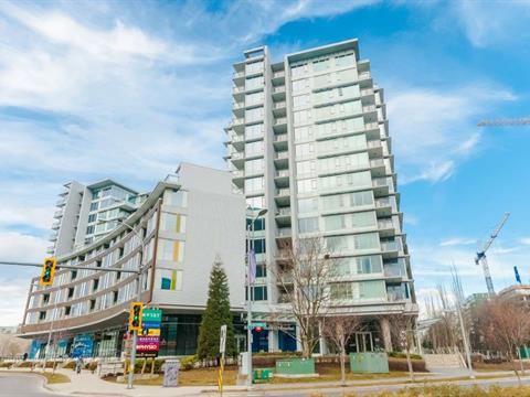 Apartment for sale in Brighouse, Richmond, Richmond, 6017 5511 Hollybridge Way, 262369162   Realtylink.org