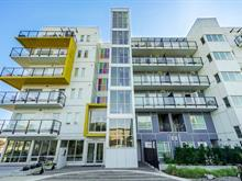 Townhouse for sale in Uptown NW, New Westminster, New Westminster, 107 809 Fourth Avenue, 262369262 | Realtylink.org