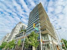 Apartment for sale in False Creek, Vancouver, Vancouver West, 1402 1708 Columbia Street, 262368909 | Realtylink.org
