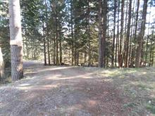 Lot for sale in Gibsons & Area, Gibsons, Sunshine Coast, 1555 Mountain Road, 262369415 | Realtylink.org