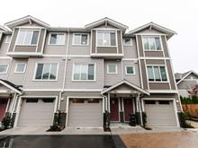 Townhouse for sale in Saunders, Richmond, Richmond, 104 9080 No 3 Road, 262368968 | Realtylink.org