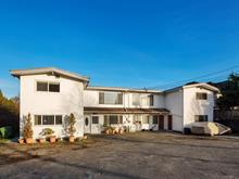 Multiplex for sale in East Cambie, Richmond, Richmond, 4300 No. 5 Road, 262365780   Realtylink.org
