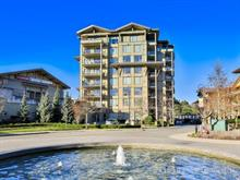 Apartment for sale in Parksville, Mackenzie, 194 Beachside Drive, 451639 | Realtylink.org
