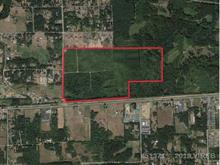 Lot for sale in Coombs, Vanderhoof And Area, Lt A Shawn Road, 451371 | Realtylink.org