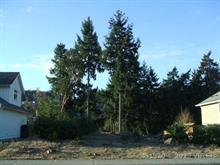 Lot for sale in Nanaimo, Williams Lake, 4855 Ney Drive, 451570 | Realtylink.org
