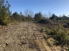 Lot for sale in Ucluelet, Salmon Beach, 1130 5th Ave, 451514 | Realtylink.org