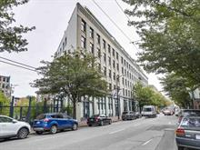 Apartment for sale in Downtown VE, Vancouver, Vancouver East, 508 55 E Cordova Street, 262368754 | Realtylink.org
