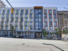 Apartment for sale in Downtown VE, Vancouver, Vancouver East, 401 138 E Hastings Street, 262368661 | Realtylink.org