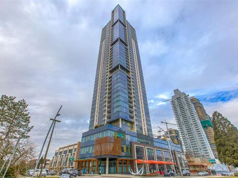 Apartment for sale in Metrotown, Burnaby, Burnaby South, 1208 6461 Telford Avenue, 262368951   Realtylink.org