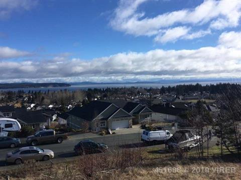 Lot for sale in Campbell River, Coquitlam, 735 Nelson Road, 451688 | Realtylink.org