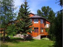 House for sale in Burns Lake - Rural South, Burns Lake, Burns Lake, 2350 Gerow Island Road, 262369175 | Realtylink.org